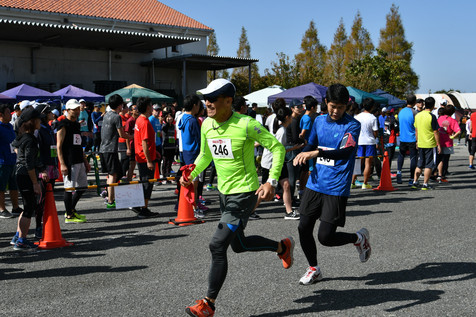T.INOUE_さつまいもリレーマラソン_20181021_0263.jpg