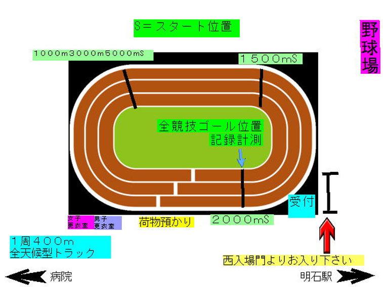 明石競技場3.jpg