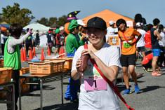 T.INOUE_さつまいもリレーマラソン_20181021_0587.jpg