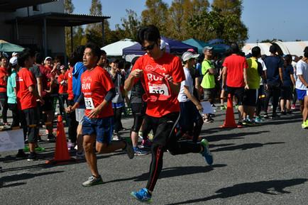 T.INOUE_さつまいもリレーマラソン_20181021_0280.jpg