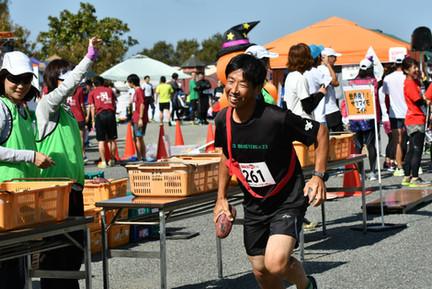 T.INOUE_さつまいもリレーマラソン_20181021_0527.jpg