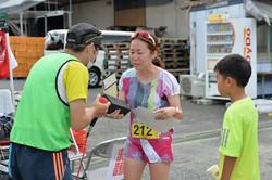 20200927_秋たまねぎ健康RUN_247