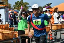 T.INOUE_さつまいもリレーマラソン_20181021_0508.jpg