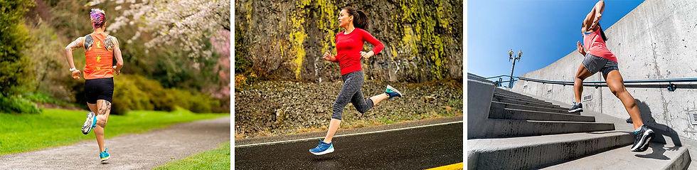 plp_banner_women_road.jpg