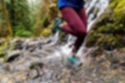 activity_lp_trail_hydroventure2.jpg