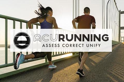 acu-running-image-link.jpg