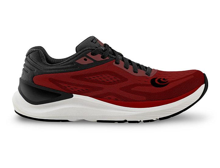 Ultrafly 3 - Red/Black