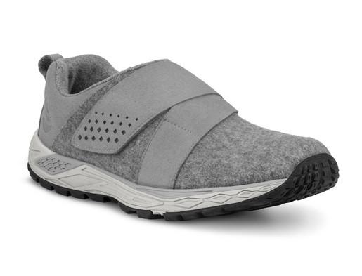 W025.Grey-Grey_00.jpg