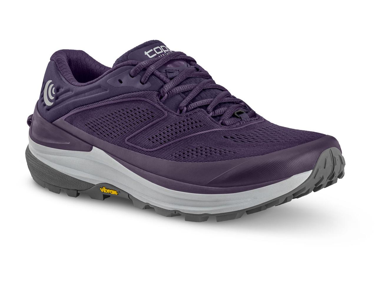 W043.Purple-Grey_00.jpg
