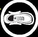 snug-heel-icon-white.png