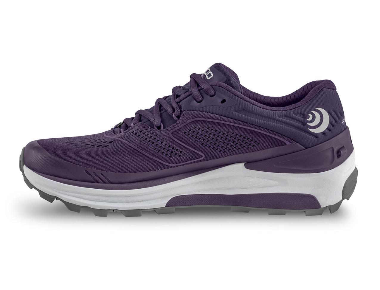 W043.Purple-Grey_05.jpg
