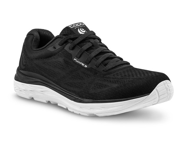 M030.Black-White_00.jpg
