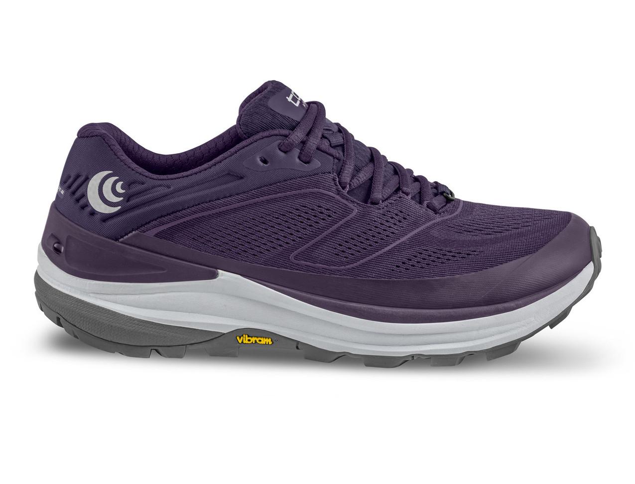 W043.Purple-Grey_04.jpg