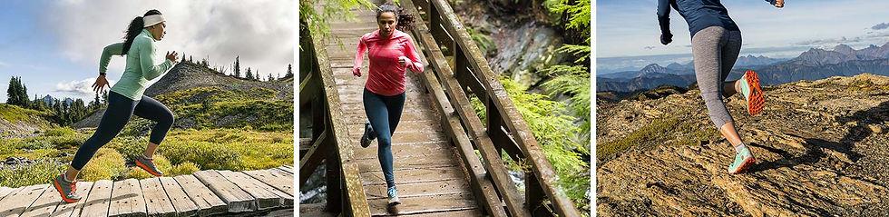 plp_banner_women_trail.jpg