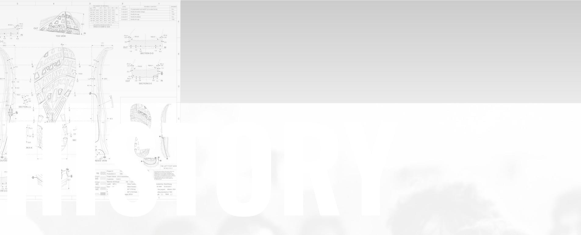 Capture d'écran 2020-03-02 à 18.34.01.