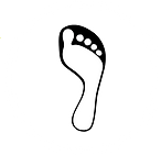 roomy-toe-box-icon-white.png