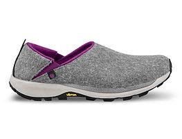 W042.Grey-Purple_00.jpg