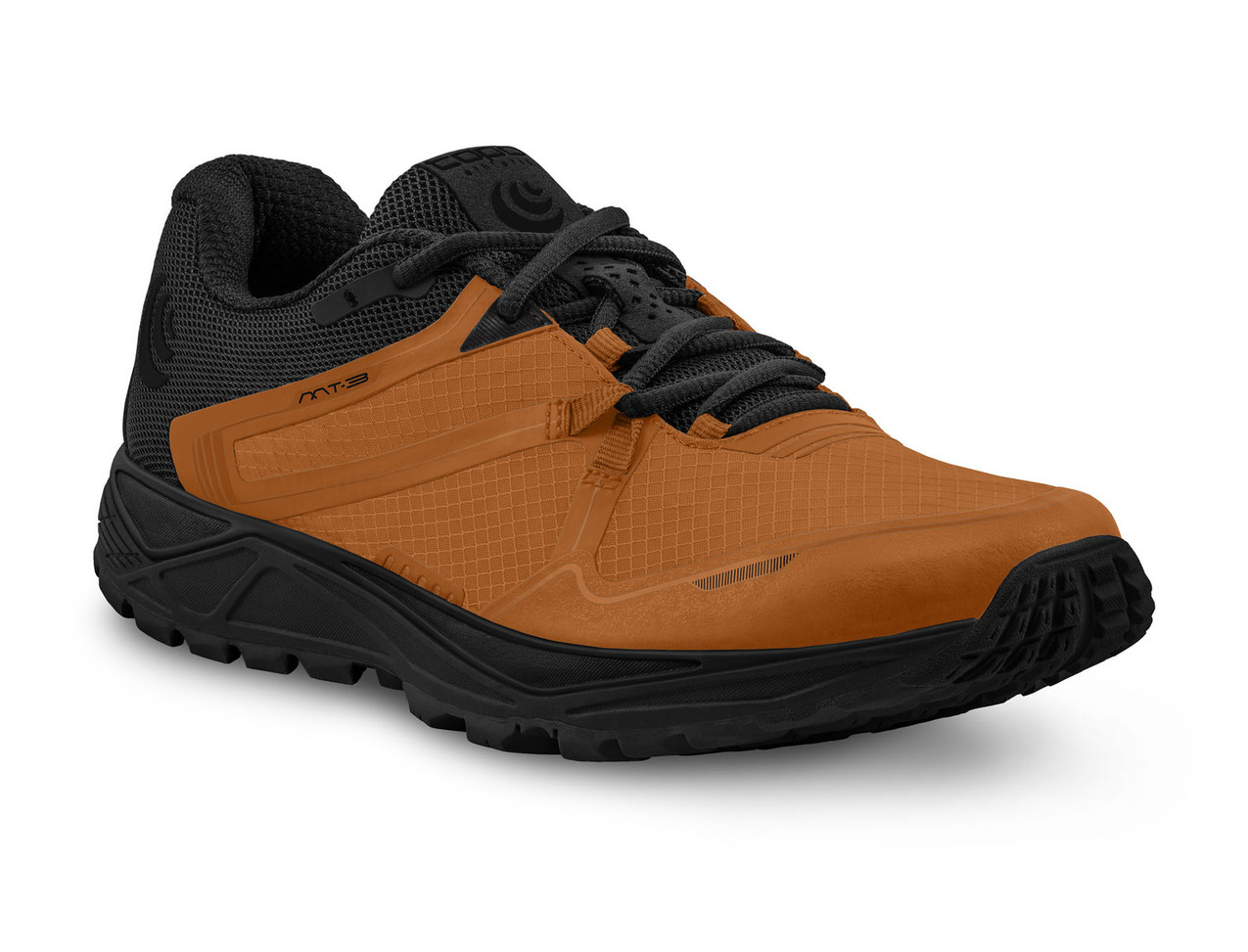 M031.Orange-Black_00.jpg