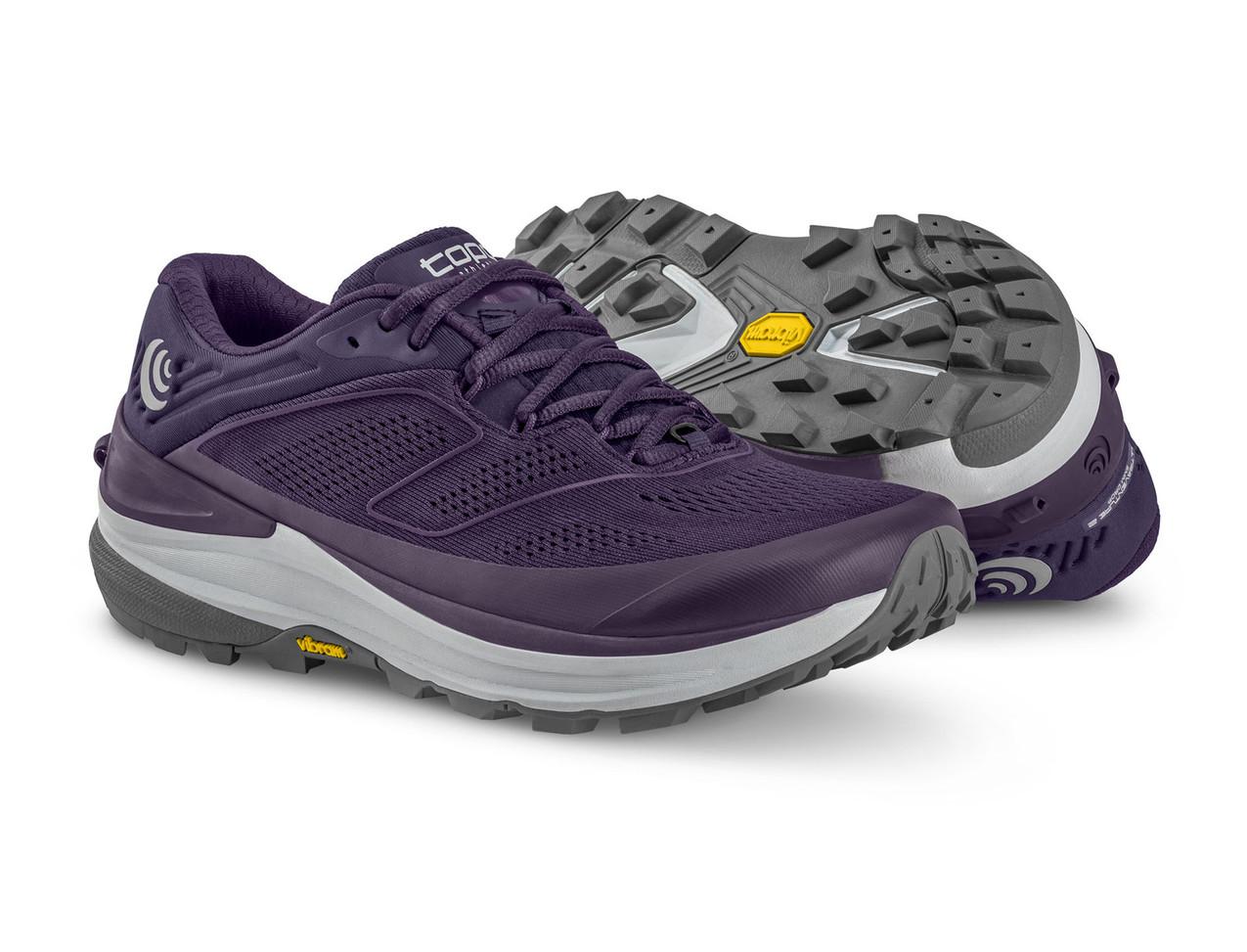 W043.Purple-Grey_03.jpg