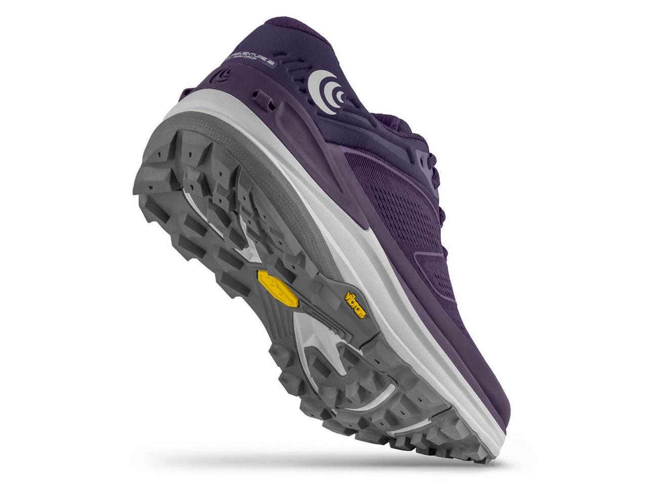 W043.Purple-Grey_06.jpg