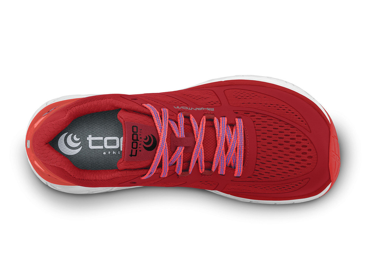 W032.Red-Coral_02.jpg