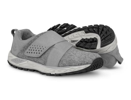 W025.Grey-Grey_03.jpg