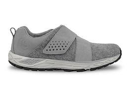 W025.Grey-Grey_04.jpg