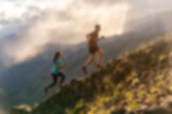 activity_lp_trail_mtn-racer.jpg