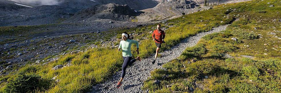 activity_lp_trail_banner.jpg