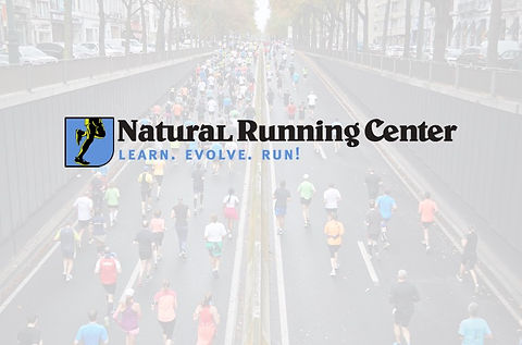 natural-running-center-image.jpg