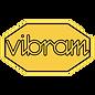 Semelle extérieure Vibram