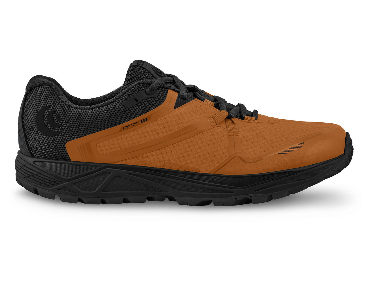 M031.Orange-Black_04.jpg