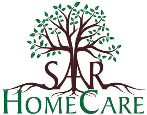 SAAR-logo-final-400.jpg