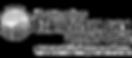 bovensmann-logo-mit-claim-2_edited.png