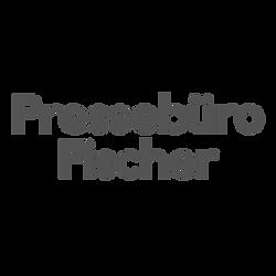 Pressebüro_Fischer_(4)grau.png