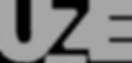 uze-mobility-logo1-white-rgb_bearbeitet.
