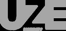 Pressearbeit für den Geo-Targeting-Marktplatz UZE Mobility