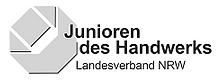 Logo_Junioren_2015_Landesverband-NRW_meh