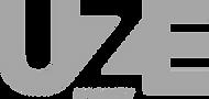 uze-mobility-logo1-white-rgb_bearbeitet_