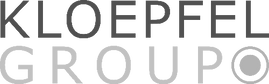 Kloepfel---GROUP_edited_edited_edited.pn