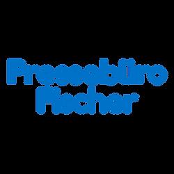Pressebüro Fischer (4)mein blau groß.png
