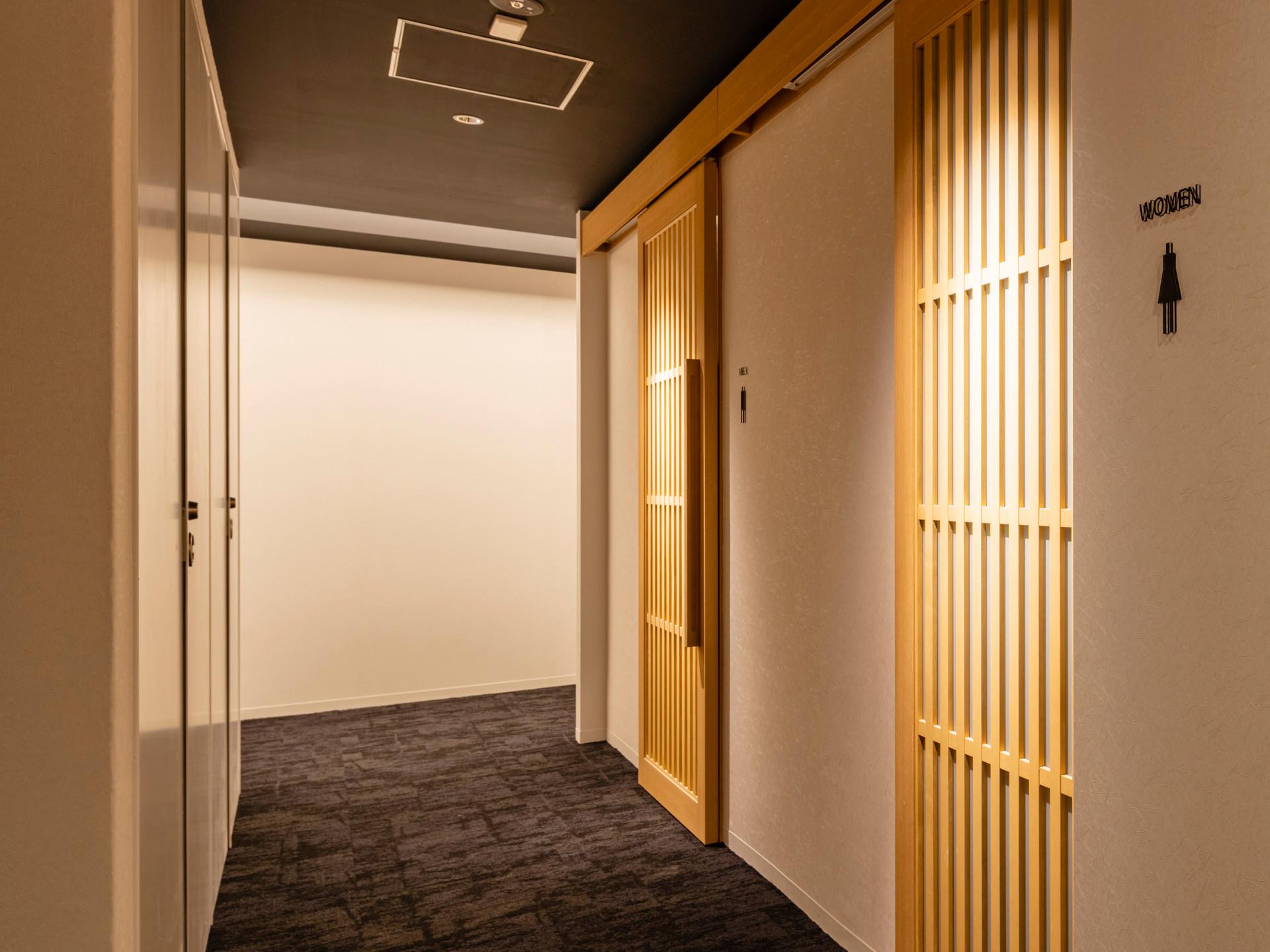 03_廊下
