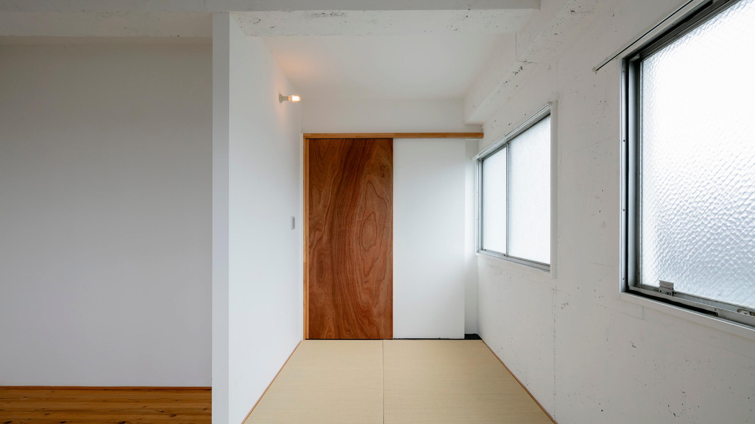 10_4階 和室_3181