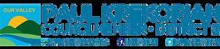 PK logo horizontal.png