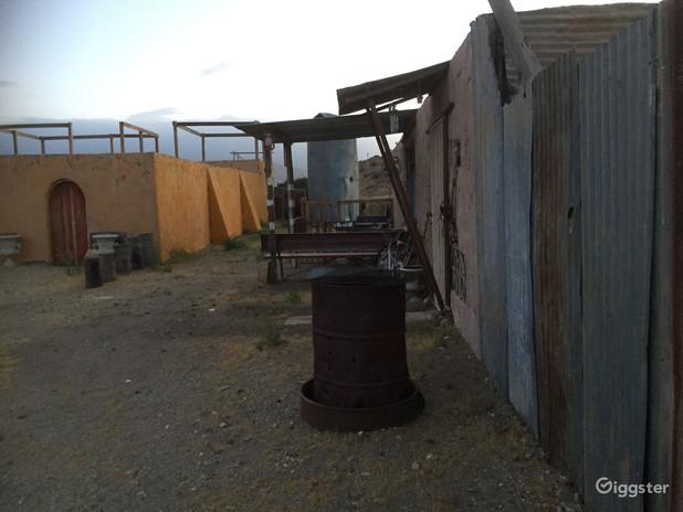shoot-my-place-high-desert-film-studio-1