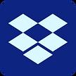 app-dropbox-windows@2x.png