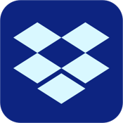app-dropbox-windows@2x.png