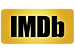 IMDB-Logo-rectangle.png