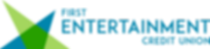 FE_Horizontal_Logo_Light_BG_RGB.png