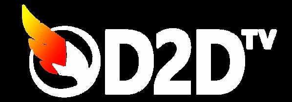 D2D TV LOGO.png